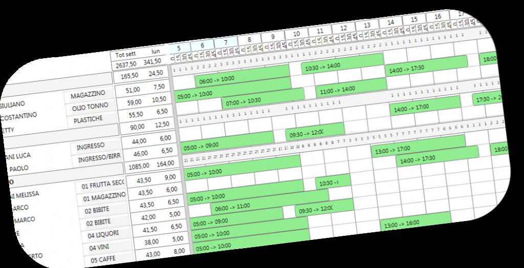 TimePlanner_02