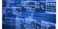 Integrazione software