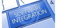 Integrazione di software