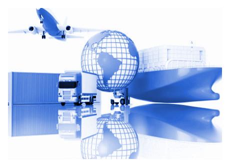 Ordini e spedizioni all'estero